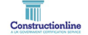Construction Online: A UK Government Certification Service