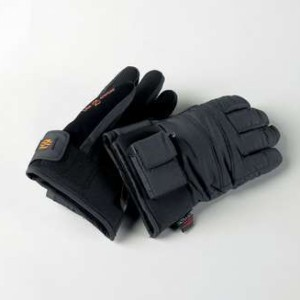Clothing Blazewear Heated Gloves