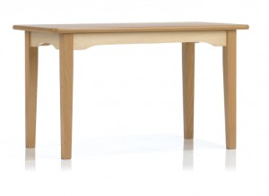 Chiltern Table