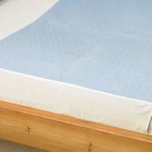 Super Bed Pad
