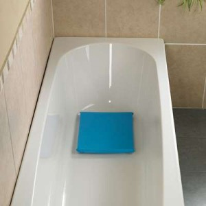 Bath Cushion Foam Padded