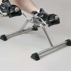 Pedal Exerciser Deluxe