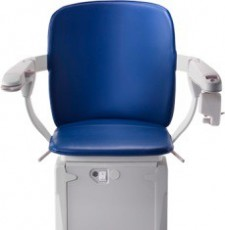Siena Stairlift